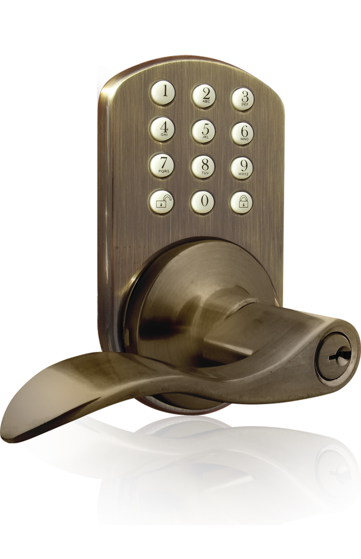 Sophisticated Lever Door Lock Images Plan 3d House