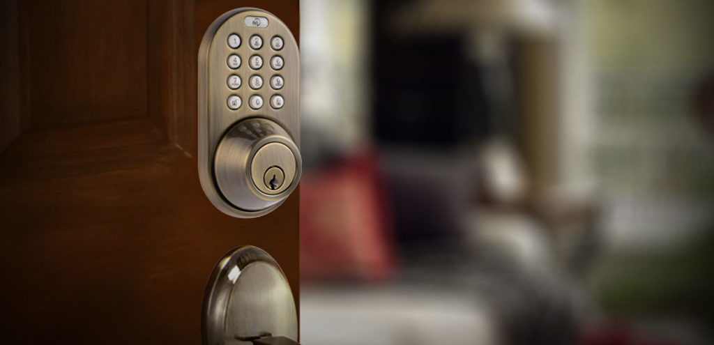 what is digital door locks best door locksets. Black Bedroom Furniture Sets. Home Design Ideas